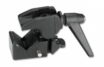 BRESSER B-SC1 Super Klammer aus Metall