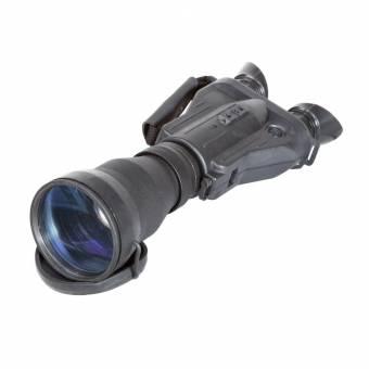 Armasight Discovery 8x-IDi Nachtsicht-Fernglas