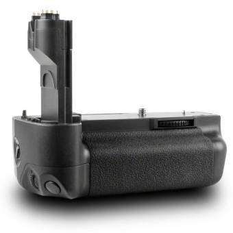 APUTURE BP-E13 Batteriegriff für Canon EOS 6D