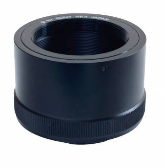 Vixen T-Ring für Sony E Kameras
