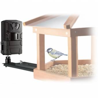Vogel/Kleintier-Kamera SFC-1