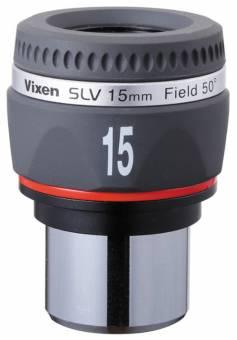 Vixen SLV 50° Okular 15mm (1,25'')