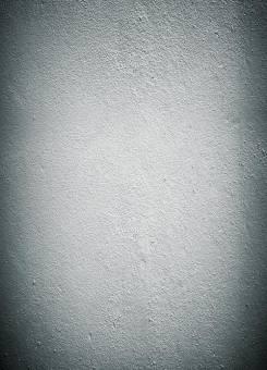 BRESSER BR-F649 Hintergrundtuch mit Fotomotiv 1,8x2,5m
