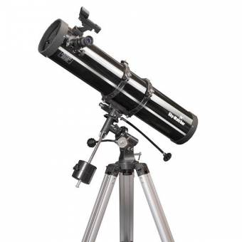 SkyWatcher Explorer 130/900 EQ2 Teleskop