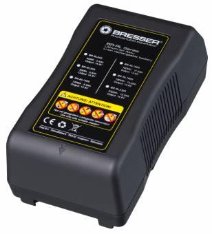 BRESSER BR-RL230S V-Lock Akku 230Wh, 15.5Ah, 14.8V