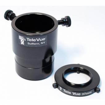 TeleVue 37mm Digital Cam nach DeLite/Radian