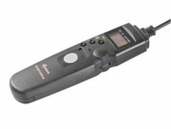 APUTURE AP-TR1C Timer Fernbedienung Canon, Pentax