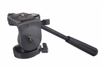 DIGIPOD PH-252 2-Wege-Neiger bis 4kg