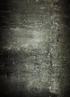 BRESSER BR-L655 Hintergrundtuch mit Fotomotiv 1,8x2,5m