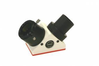 """LUNT B1800d1 Blocking-Filter in Zenitspiegel 1,25"""""""