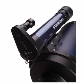 """Meade LX600 16"""" f/8, StarLock&MAX-Stativ Teleskop"""