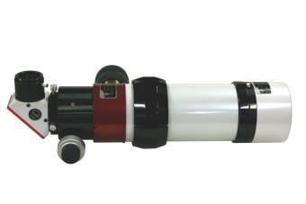 LUNT LS60THaDS50/B1200CPT H-Alpha Sonnenteleskop