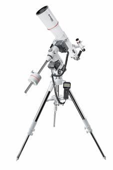 BRESSER Messier AR-90s/500 EXOS-2 GOTO