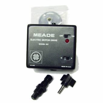Meade Elektr. Antriebsmotor Elekr. #531 4.5v.DC