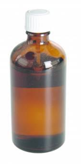 Euromex PB.5274 Isopropanol 99% 100 ml