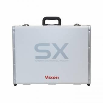 Vixen SX Transportkoffer