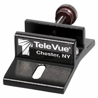 Tele Vue SCT Zubehörhalterung / Sucherhalterung
