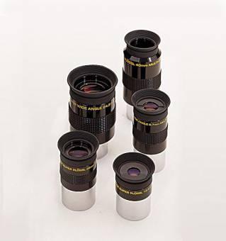 """6.4mm Super Plössl Okular 1.25"""""""