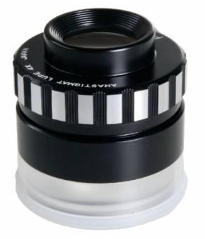 Euromex PB.5048 Anastigmatische Messlupe 4x