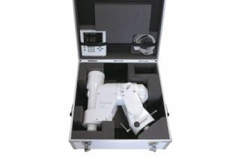 Vixen Koffer für AXJ Montierung