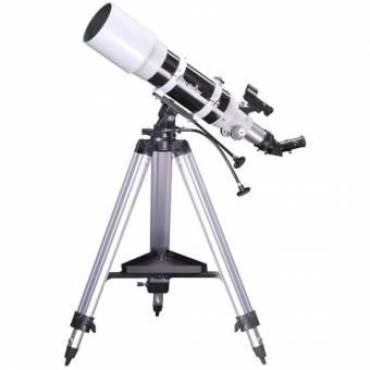 SkyWatcher StarTravel 120/600 AZ3 Teleskop