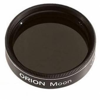 Orion Mondfilter 13% 1,25 Zoll