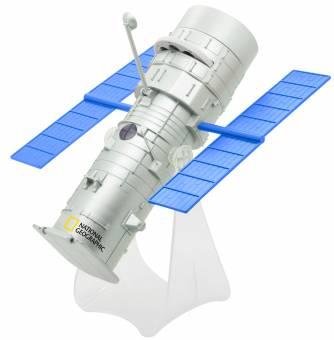 NATIONAL GEOGRAPHIC Weltraum-Teleskop Projektor für Kinder