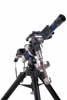 Meade LX850 EQ Montierung mit Starlock