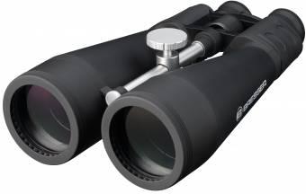 BRESSER Spezial-Astro 20x80 Porro Fernglas