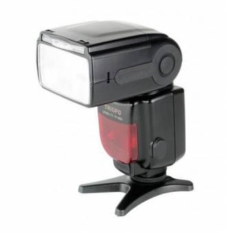Triopo TR-985C Canon TTL Blitzlicht