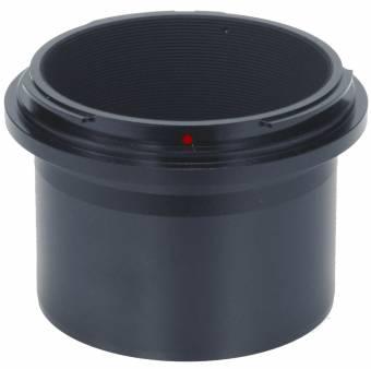 Vixen Kamera-Adapter für Pentax 645D Kameras