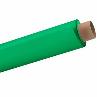 BRESSER 31 Papierhintergrundrolle 2,72x11m apfelgrün
