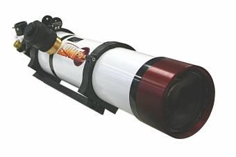 LUNT LS100THa/B1800 H-Alpha Sonnenteleskop