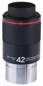 """Vixen LVW-Okular (2"""") 42mm"""