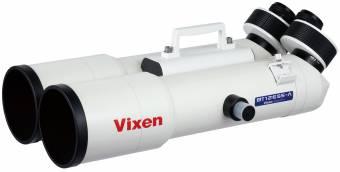 Vixen BT-126SS-A astronomisches Fernglas