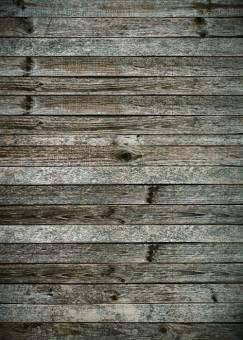 BRESSER BR-F205 Hintergrundtuch mit Fotomotiv 1,8x2,5m