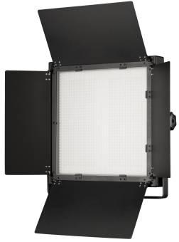 BRESSER LS-1200A LED Flächenleuchte Bi-Color 72 W / 11.800 LUX