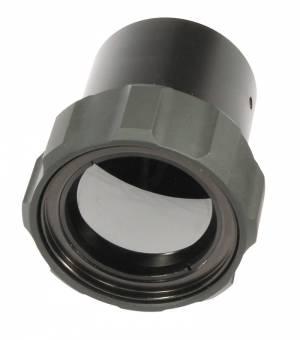 ATN 50 mm Linse für OTS-X Serie