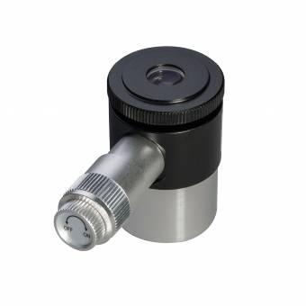 BRESSER Fadenkreuzokular 12mm mit Beleuchtung