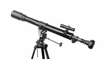 NATIONAL GEOGRAPHIC Teleskop 70/900 mit WIFI-Kamera
