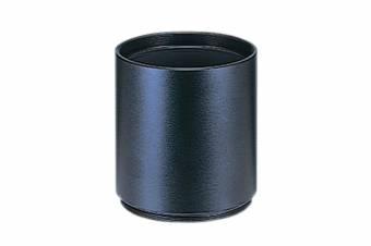 Vixen Verlängerungs Hülse 60 mm