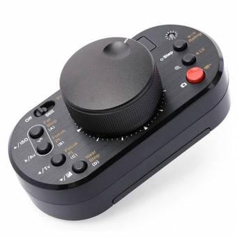APUTURE V-Control USB Focus Controller UFC-1S für Canon