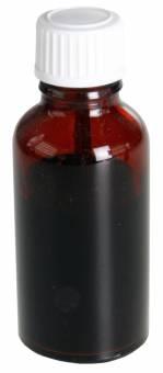 Euromex PB.5265 Entellan, Schnelleinschlussmittel