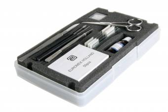 Euromex PB.5125 Mikroskopier Kasten