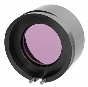 LUNT Anti-Reflex Filter für LS80THa/DSII