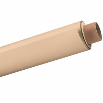 BRESSER 66 Papierhintergrundrolle 2,72x11m gerste/weizen