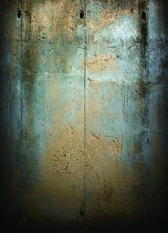 BRESSER BR-F685 Hintergrundtuch mit Fotomotiv 1,8x2,5m