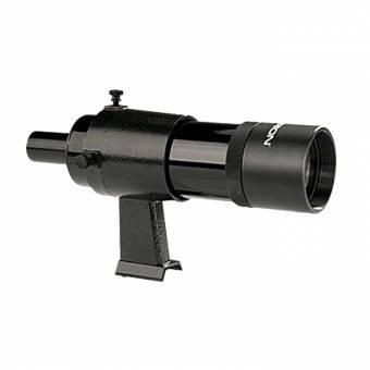 Orion 9x50 Sucher & Halterung