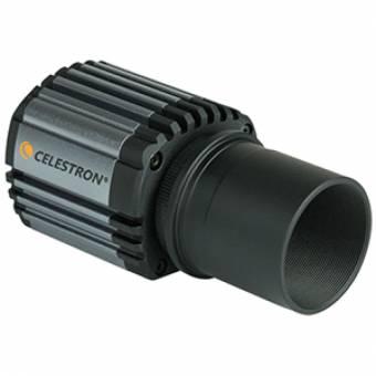 Celestron Skyris 132M CMOS Kamera