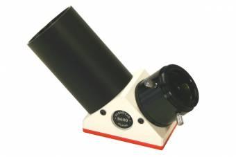 """LUNT B600d2 Blocking-Filter in Zenitspiegel 2"""""""